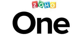 FREE Zoho One Seminar, March 13